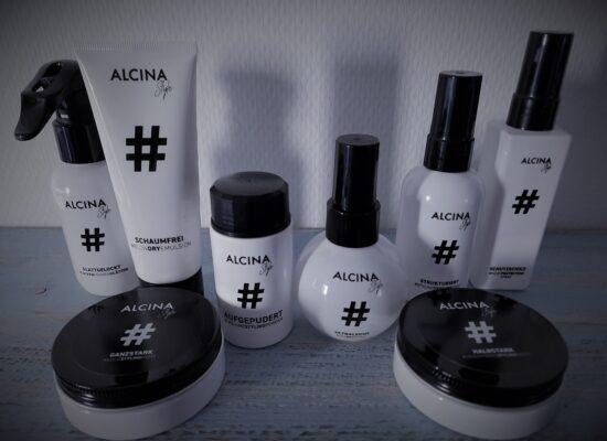 Foto Haar Producten alcina 1 bewerkt