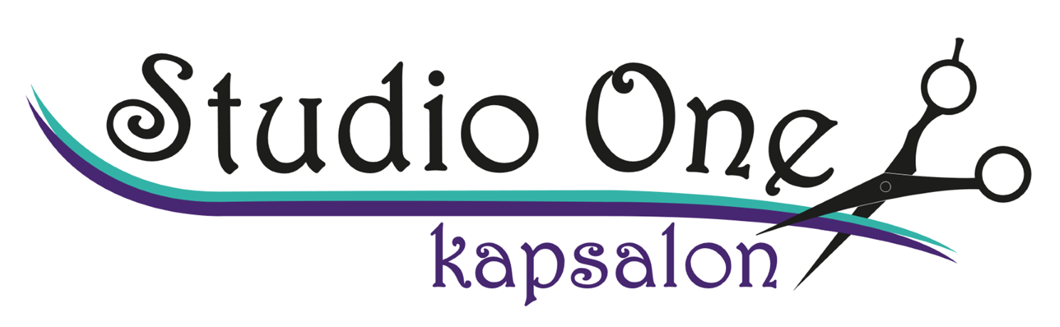 Kapsalon Studio One